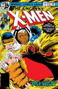 X-Men_Vol_1_117