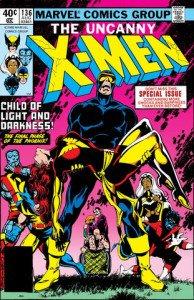 X-Men_Vol_1_136