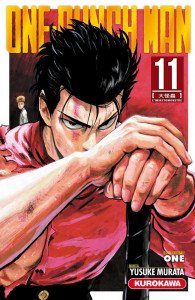one-punch-man-tome-11-vf